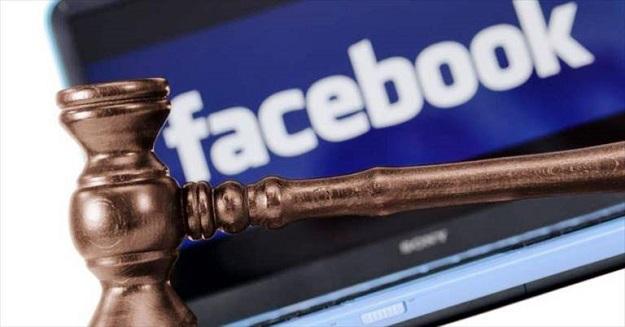 Foto dei figli minorenni sui social? Attenzione, si rischiano multe fino a 10 mila euro