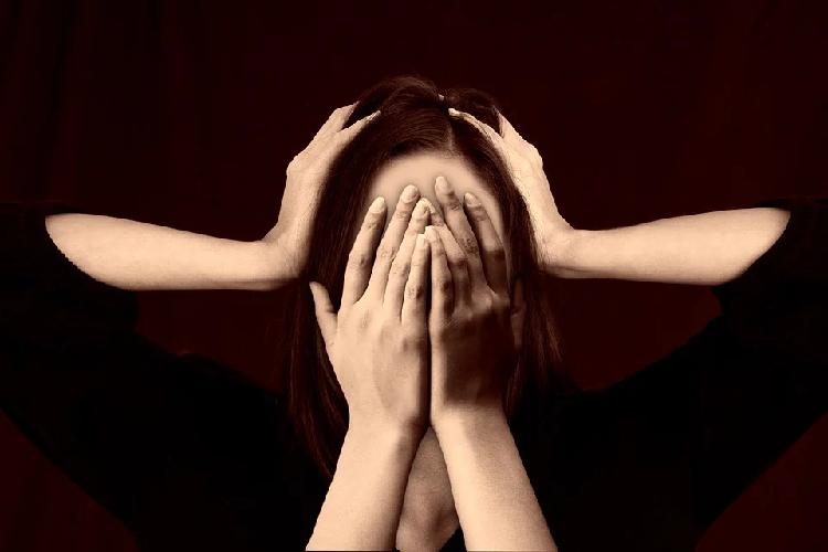 Bullismo: come insegnare ai nostri figli a non diventare né bulli né vittime