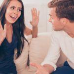 La Philofobia è la paura di innamorarsi e legarsi troppo a qualcuno