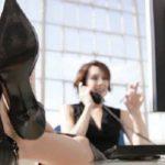 """Belle e inaffidabili: sul lavoro la """"femme fatale"""" è considerata meno affidabile"""