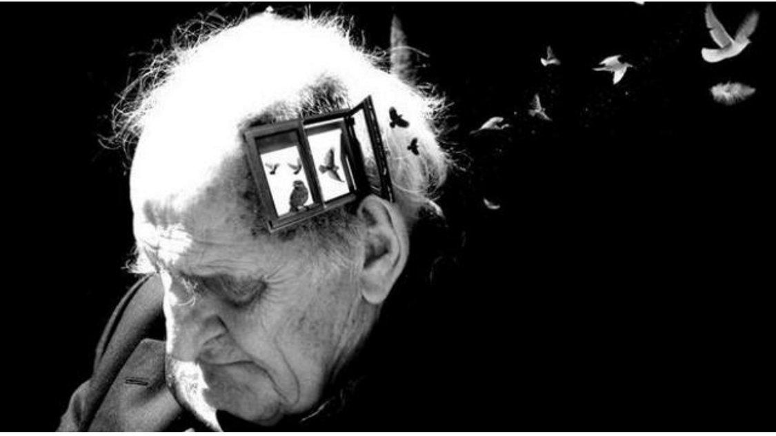 Primi sintomi dell'Alzheimer, quali sono e come riconoscerli
