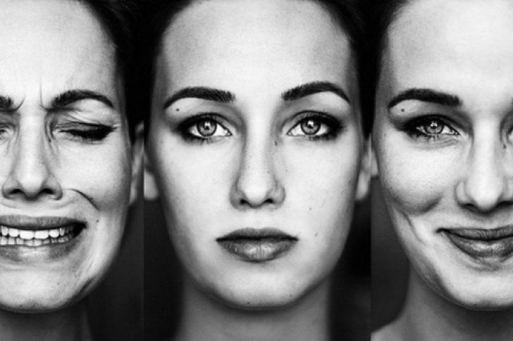 5 cose che una persona psicopatica pretende in un rapporto