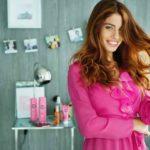 Come avere capelli sempre splendidi: il segreto è naturale