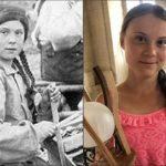 Greta Thunberg e la folle teoria sul suo teletrasporto