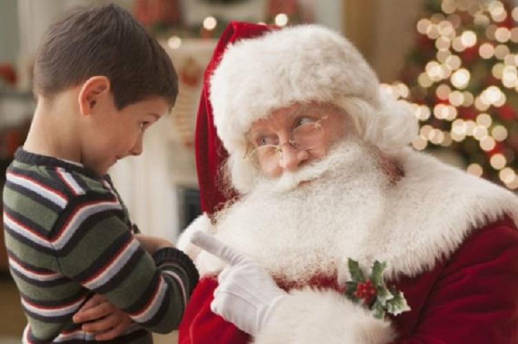 Se sei nato a Dicembre sei speciale: ti svelo il perché