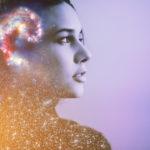Cervello: quello delle donne è più giovanile secondo uno studio