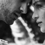 Il segreto per far innamorare perdutamente un uomo