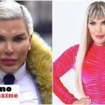 """Il Ken umano cambia sesso e si trasforma in Barbie: """"Mi sono sempre sentita donna"""""""