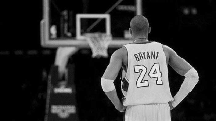 Addio Kobe Bryant: il Mondo piange la leggenda del Basket