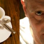 Chi beve caffè senza zucchero ha più alta probabilità di essere psicopatico