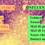Le differenze tra il Coronavirus e la normale influenza: parola agli esperti