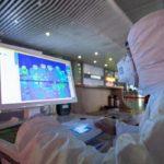 Positiva al Coronavirus: infrange la quarantena, prende 2 aerei e va in Sicilia