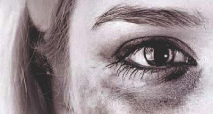 Altra drammatica faccia del coronavirus: aumentano i casi di violenza sulle donne