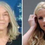 Bufera su Striscia la Notizia: massacrata la giornalista Giovanna Botteri e scoppia la polemica