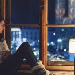 Sindrome della Capanna: sempre più persone hanno paura di uscire dalla quarantena
