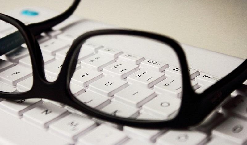 Decreto Rilancio: ecco di cosa si tratta il Bonus Occhiali