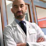 Codiv-19, le previsioni dell' infettivologo Bassetti: cosa accadrà ad Agosto e in Autunno