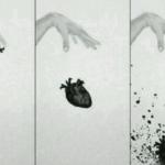 Le persone non sono fedeli a te, ma al bisogno di te. Se i loro bisogni cambiano anche i sentimenti mutano