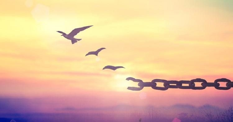 Non perdonare sempre, impara a mettere dei limiti per evitare che si approfittino di te