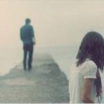 Una donna forte preferisce stare da sola piuttosto che in compagnia di chi non la rispetta