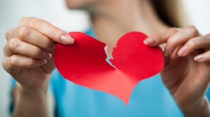 Modi per sopravvivere ad un cuore spezzato