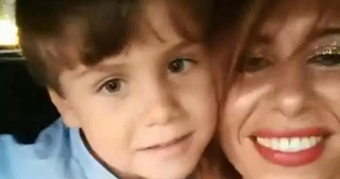 """I genitori di Viviana Parisi: """"Quel cadavere non è di nostra figlia"""""""
