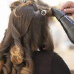 Nuovo Dpcm: appello di parrucchieri ed estetisti contro le chiusure