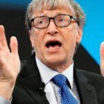 """Bill Gates dopo il covid nuova profezia: """"ci sarà un'altra pandemia"""""""
