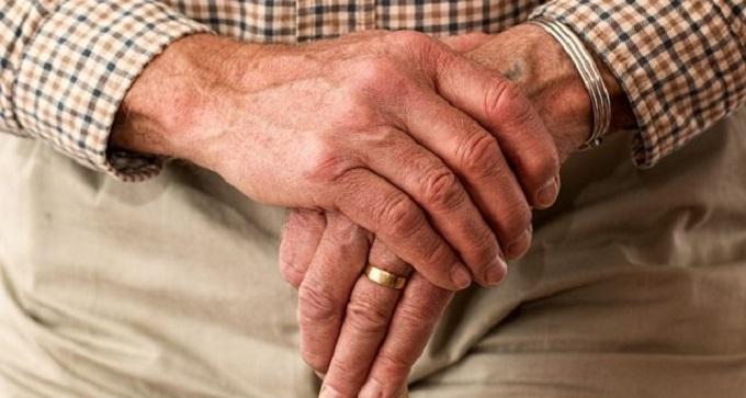 Pensione a 54 anni: opzione valida solo per alcune categorie di lavoratori