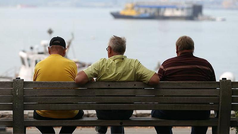 Pensioni 2021: a Gennaio in arrivo una brutta sorpresa