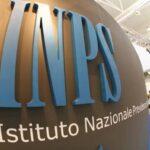 Bonus Inps: in arrivo €1800 di indennità per covid-19